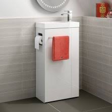 Cloakroom Vanity Sink Units Cloakroom Furniture Cloakroom Basin Vanity Units Cloakroom