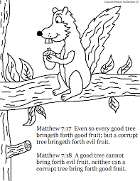 church house collection blog fall coloring page for sunday