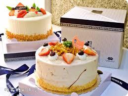 cuisine 馥s 60 yahoo美食特搜隊大募集 棉花糖的天空 母親節蛋糕 馥漫麵包花園最新母親