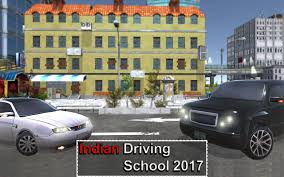 indian car on road indian driving 2017 car parking simulator android apps