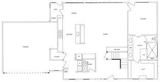 master bedroom floor plan top 5 downstairs master bedroom floor plans with photos