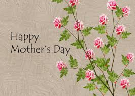 Mother S Day Gift Quotes Last Minute Mother U0027s Day Gifts Her Campus