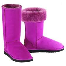 ugg boots australian made and owned deluxe ugg boots fuchsia ugg boots made in australia
