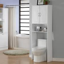 bathroom organizers ideas bathroom organizers diy clean white towel small green hand soap