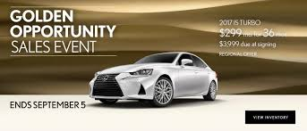lexus dealers near memphis tn rent to own tires and rims las vegas rims gallery by grambash 70