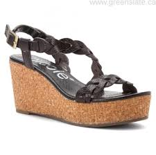 thanksgiving day canada s shoes platform sandals clarks