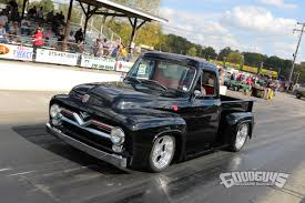 Old Ford Truck Gallery - 2016 best of pre 72 trucks pickup perfection photo gallery