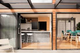 Home Decor Stores In Sydney by Archiblox Prefab Homes Modular Homes Victoria Nsw