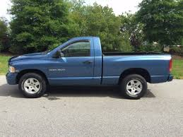 2005 dodge ram 1500 single cab dodge ram 1500 regular cab in carolina for sale used cars
