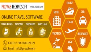 Iowa online travel agency images Hotel reservation system benbie jpg