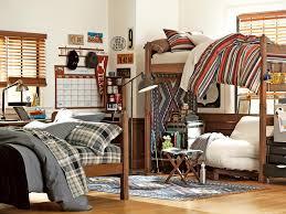 5 dorm decorating tips evaporative coolers culer energy