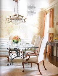 splendid sass womack jowers interior design in buckhead