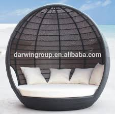 rattan sofa bed round chair rattan sofa bed round chair suppliers