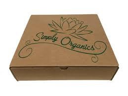 personalized boxes custom printed mailers and subscription boxes boxprinting