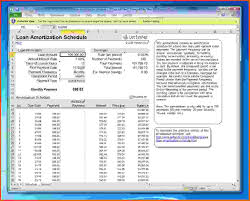 loan amortization formula yaruki up info