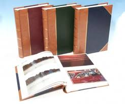 5x7 photo album heritage handy 5x7 slip in albums harpers photographic