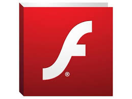 play flash on android android s flash player is dead live with it zdnet