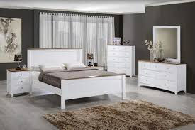 Koda Queen Bed Frame Price For The Bed Frame Only