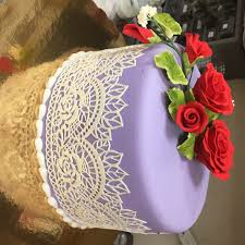 birthday cakes birthday cakes classic bakery