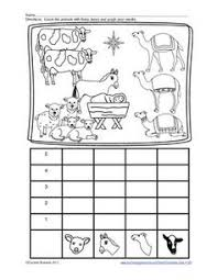 christmas even and odd number sort game kindergarten math and
