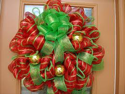 inspirational christmas wreaths to make 88 for home decor ideas