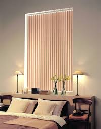 vertical blinds melbourne custom made vertical blinds at khoi u0027s