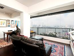 apartment hong kong apartments for rent home design new gallery