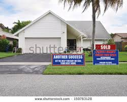 front to back split house back split style architecture stock images royalty free images