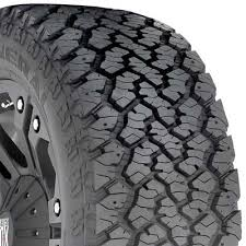 Fierce Attitude Off Road Tires Top 10 Best Off Road Tires For Suv And Truck Reviews In 2017
