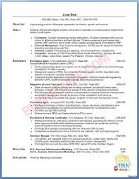 down south u2013 roys wide abc resume medical office resume berathen com over 10000 cv and