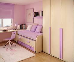 pink and white bedrooms for girls attractive personalised home design