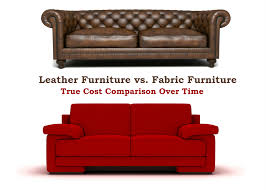 Luxury Home Design Trends by Furniture Furniture Cost Luxury Home Design Amazing Simple To
