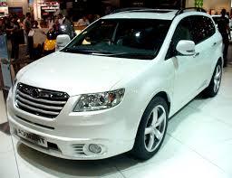 subaru tribeca 2014 2016 subaru tribeca redesign cars auto new cars auto new