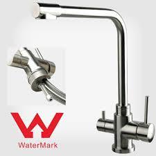 kitchen sink water filter stunning lead center filter butler