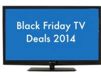 best black friday retail deals 2016 best black friday 2016 sales deals and discounts updated