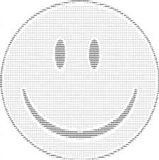 Ascii Art Flowers - ascii art small online gallery small ascii art