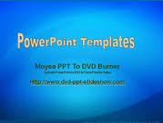 free training powerpoint templates download free ppt templates