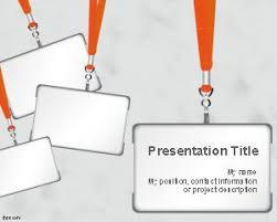 templates powerpoint lucu free cute powerpoint templates
