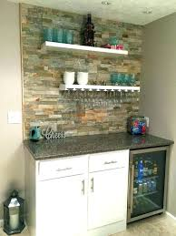 kitchen ideas on a budget for a small kitchen basement kitchen ideas on a budget pcrescue site