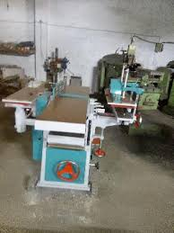 Woodworking Machinery In Ahmedabad by Woodworking Machinery Manufacturers Suppliers U0026 Exporters In India