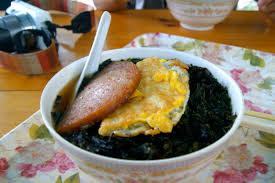 top 25 must eat hong kong edition breakfast