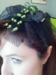 adorable napalm buy or diy halloween spider headband