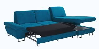 canap d angle bleu canapé d angle bleu des photos canapé design