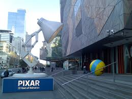 the pixar story a documentary about the living legends of