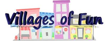villages of formerly known as lemax collectibles