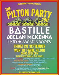 Fiesta Of Five Flags Glastonbury Festival The Official Glastonbury Festival Website