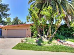 guest house elk grove real estate elk grove ca homes for sale