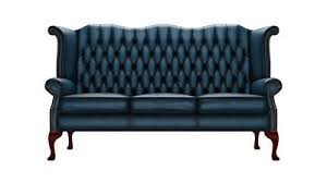 chesterfield furniture tufted furniture made in britain sofas