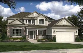 Traditional Exterior Home Designs  Ideas EnhancedHomesorg - Traditional home design