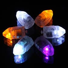 10pcs led balloon lights ls paper lanterns l home wedding